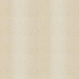 strepen behangpapier 34861-1