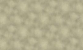 lambrisering behang groen 95474-3