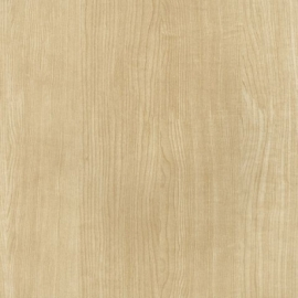 Behangpapier Riverside Hout 330940