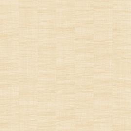 Botanical Streepmotief Behang BA1009 beige