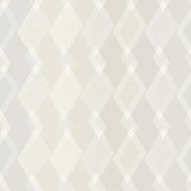 Trendy Behang Creme JW3747