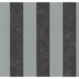 DUTCH CARAT 13346-40 behang strepen