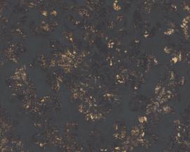 barok behang vintage 37413-2