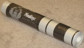 Medina behangpapier 4006 streep