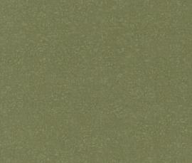 514131 behang Uni  mos groen