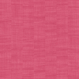 Fuchsia Behang BA1008