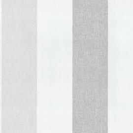 behang 13257-20 strepen