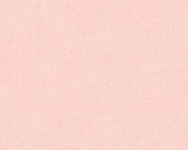 Colibri behang 36629-2