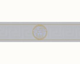 versace behangrand 93522-5