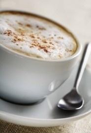 fotobehang art. 70076 Koffie