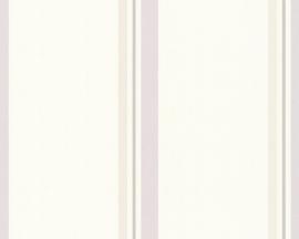 Schöner Wohnen strepen behangpapier 2691-40