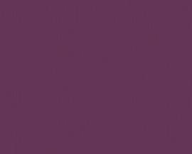 Schöner Wohnen uni behangpapier 2277-37 paars