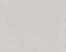 Behangpapier Uni Beige 2930-15