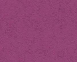Metropolis uni behangpapier 93927-3