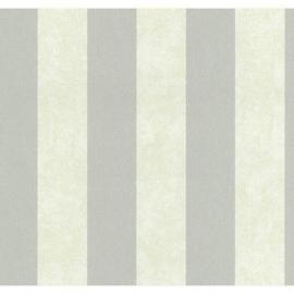 DUTCH CARAT 13346-30 behang streep