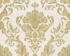Behangpapier barok goud 30190-2