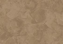 beton look bruin 1482-16 vlies