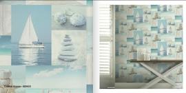 Arthouse Options 2 889602 natuur strand behang