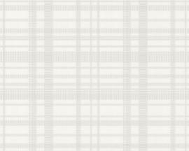 Schöner Wohnen ruiten behangpapier 2676-10