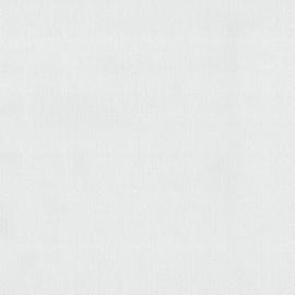 Behangpapier Wit Uni 02428-10