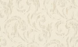 lambrisering behang goud 95395-4