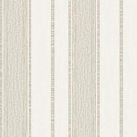 Behangpapier Strepen Beige  GT28824
