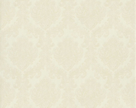 AS Création vliesbehang barok 361153
