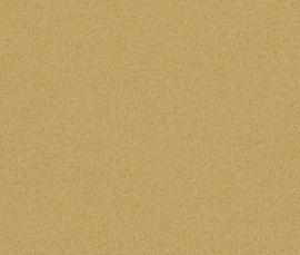 Uni Behang Bruin, Beige, Geel 726220
