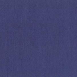 Behangpapier Blauw Uni 02428-50