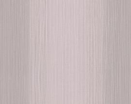 Behangpapier  Strepen 30059-3