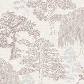 Arthouse Eastern Alchemy behang Meili 293008