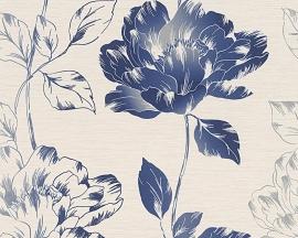 Barok Behang Classics  958812