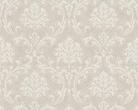 Barok Behang Classics 305047