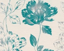 Barok Behang Classics 958814