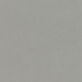 Uni Behang Grijs 527025