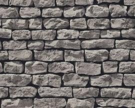 907912  natuursteen steen behang
