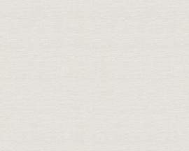 Behang New Classics 863287