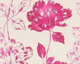 Barok Behang Classics  958813