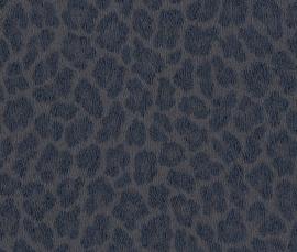 Behangpapier Rasch African Queen II 473605