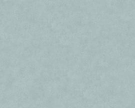 Behangpapier Uni Groen 30510-4