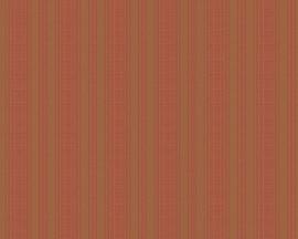 Behangpapier strepen 30187-1