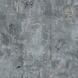 Behangpapier Staal  EW3502