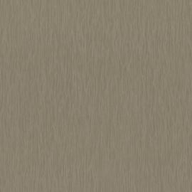 behang 13238-70 uni bruin