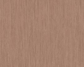 Behangpapier bruin 95995-4