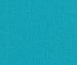 Trendy Behang uni blauw 721904