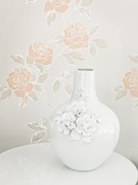 BN Feel Good bloemen behang 47263