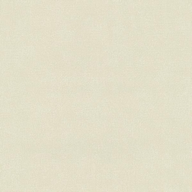 6 behang 02331-80 unie beige