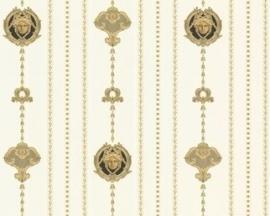 Behangpapier Versace 6552-64