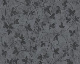 Memory behang 95377-2 bloemen