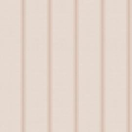 Noordwand - Cristiane Masi - Vintage Fashion Home 3964 Behang